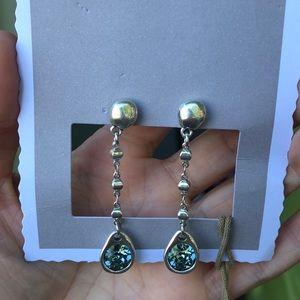 Uno de 50 Wish Earrings